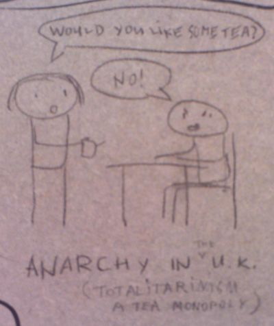 anarchy_in_the UK_noTea